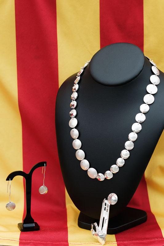 Maatwerk juwelen