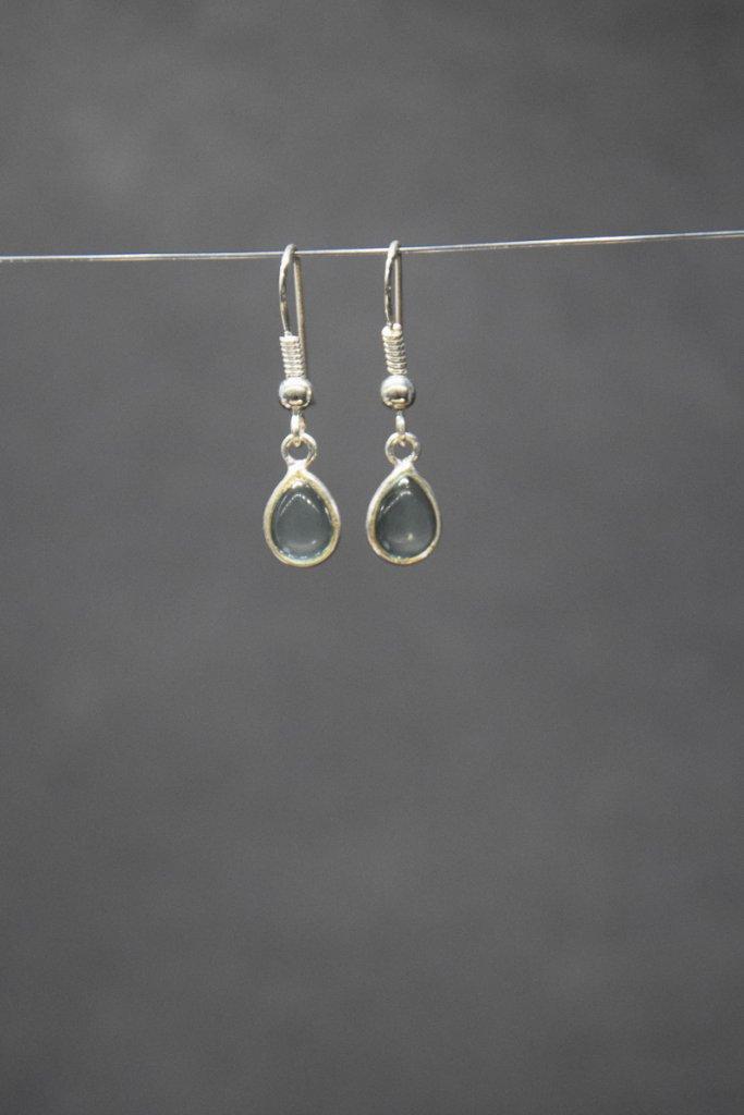 juwelen-zilver-002