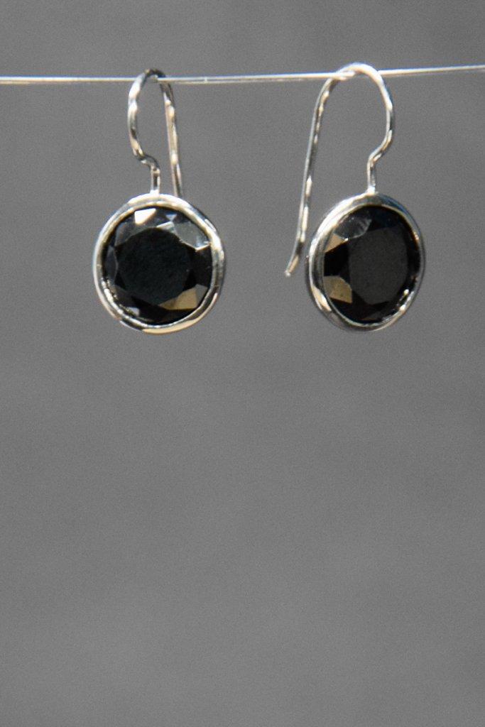 juwelen-zilver-005