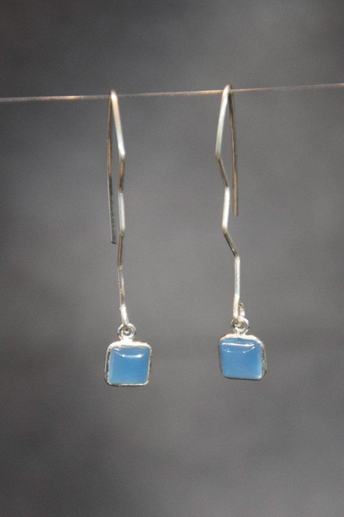juwelen-zilver-012