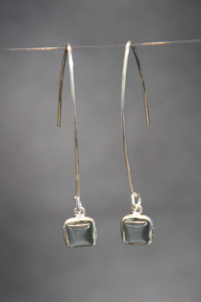 juwelen-zilver-013