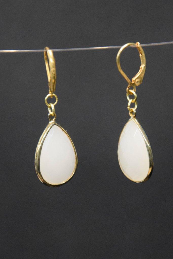 juwelen-zilver-020