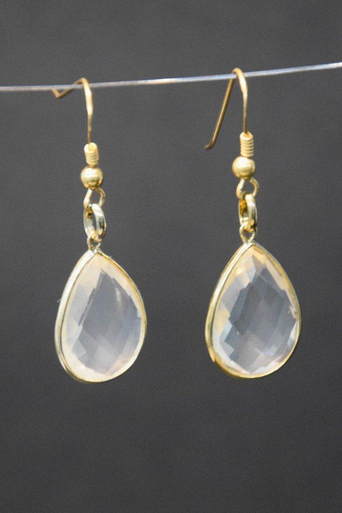 juwelen-zilver-021