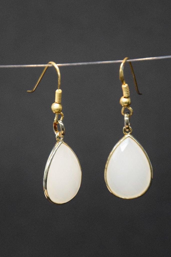 juwelen-zilver-022
