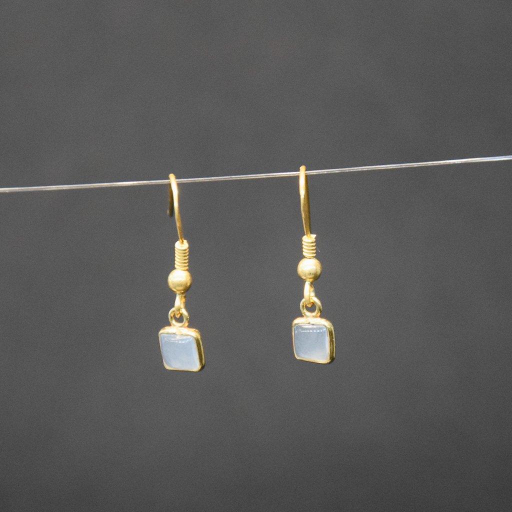 juwelen-zilver-026
