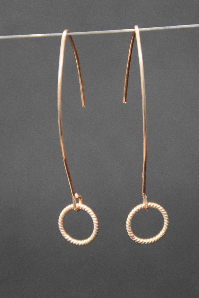 juwelen-zilver-027