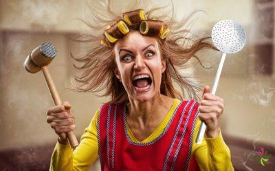 Poets jij je juwelen ook met een tandenborstel en tandpasta?